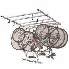 Saris Cycle Glide 2 Bike Add On