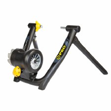 CycleOps JetFluid Pro Indoor Bike Trainer