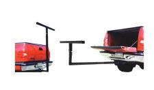 Extend-A-Truck