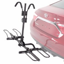"Hollywood HR200 Trail Rider 2 Bike Hitch Rack 1.25""/2"""