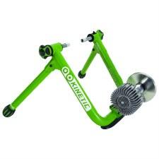 Kinetic Road Machine 2.0 Fluid Resistance Indoor Bike Trainer - T-2200