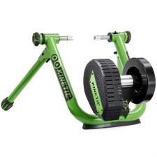 Kinetic Road Machine   Control Indoor Bike Trainer (Dual Band Bluetooth/ANT+) - T6400