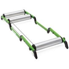 Kinetic Z-Rollers Indoor Bike Trainer - T-2600