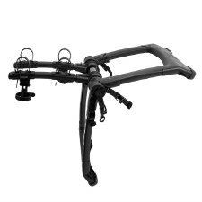 Kuat Highline 2 Bike Trunk Rack - Black