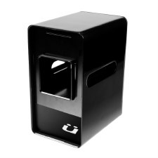 "Kuat RackDock Black Metallic - 1.25"" and 2"""