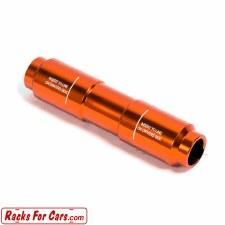 Kuat Trio 15mm x 110mm Fat Bike Adapter