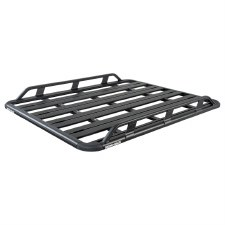 "Rhino-Rack 45100B Pioneer Elevation - 60"" x 49"""
