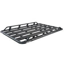 "Rhino-Rack 45102B Pioneer Elevation - 76"" x 49"""