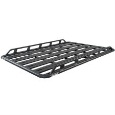 "Rhino-Rack 45104B Pioneer Elevation - 84"" x 56"""
