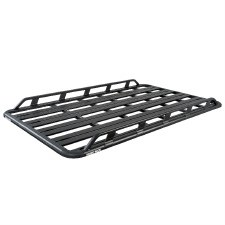 "Rhino-Rack 45107B Pioneer Elevation - 84"" x 49"""