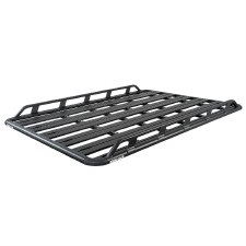 "Rhino-Rack 45108B Pioneer Elevation - 72"" x 56"""