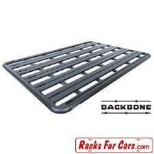Rhino-Rack Pioneer Platform 42108B 1828mm x 1426mm