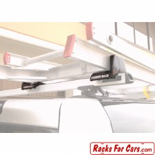 Rhino-Rack REG Ladder Slide for Heavy Duty Bars
