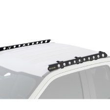 Rhino Rack RF2B2 Backbone - 5 Base for Ford F250/F350/F450 Super Cab