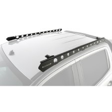 Rhino-Rack RFRB1 Backbone - 3 Base for Ford Ranger