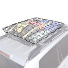 Rhino-Rack RLN2 Cargo Net Small and Medium