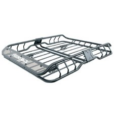 Rhino-Rack RMCB01 XTray Small Roof Mounted Cargo Basket