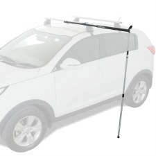 Rhino Rack RUSL Side Loader - Kayak and Canoe Load Assist Accessory