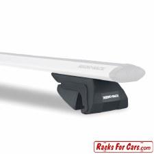Rhino Rack SX005 Vortex SX Leg Kit