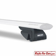 Rhino Rack SX010 Vortex SX Leg Kit