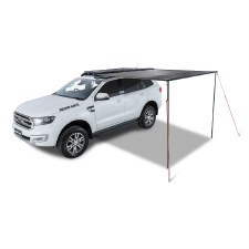 Rhino-Rack 32133 Sunseeker 2.5m Awning