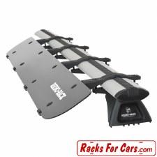 "Rhino-Rack Wind Fairing 44"" RF3"