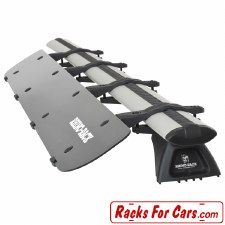 "Rhino-Rack Wind Fairing 50"" RF4"