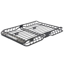 Rhino-Rack RMCB02 XTray Large Cargo Basket