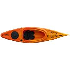 Riot Quest 10 Kayak - Sunset