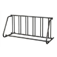 Swagman 7506S 6 Bike Parking Stand