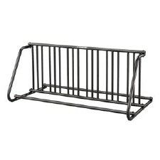 Swagman 7506D 12 Bike Parking Stand