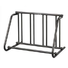 Swagman 7504S 4 Bike Parking Stand