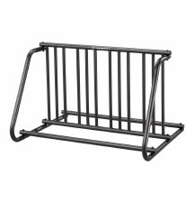 Swagman 7504D 8 Bike Parking Stand