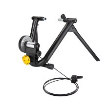 Saris Mag + Indoor Bike Trainer