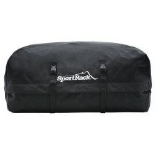 SportRack SR8106 Vista Medium Roof Cargo Bag