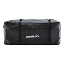 SportRack SR8107 Vista Large Roof Cargo Bag