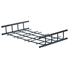 SportRack SR9036 Vista Roof Cargo Basket Extension