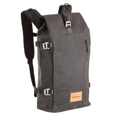 Swagman Skaha 69800 25L Backpack