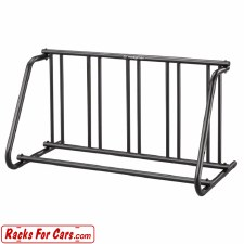 Swagman 7505S 5 Bike Parking Stand