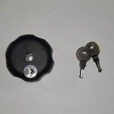 Swagman P1030 Locking Knob for 64720
