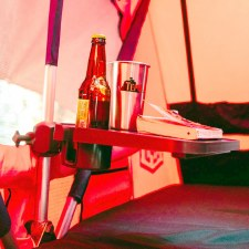 Tepui Folding Tent Table