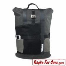 Thule Pack 'n Pedal Commuter Pannier Black