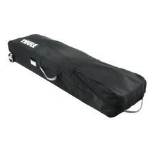 Thule 100510 RoundTrip Pro Storage Sleeve