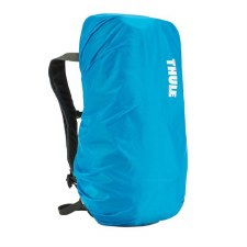 Thule Rain Cover for 15 to 30 Litre Bags