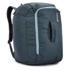 Thule RoundTrip 45 Litre Boot Backpack - Dark Slate