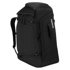 Thule RoundTrip 60 Litre Boot Backpack - Black