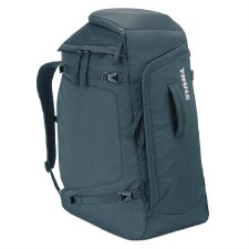 Thule RoundTrip 60 Litre Boot Backpack - Dark Slate