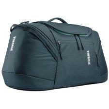 Thule RoundTrip Snowsports Duffel Bag - 90L - Dark Slate