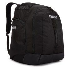 Thule RoundTrip 55 Litre Boot Backpack - Black