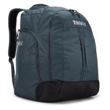 Thule RoundTrip 55 Litre Boot Backpack - Dark Slate